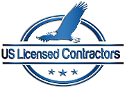 US Licensed Contractors